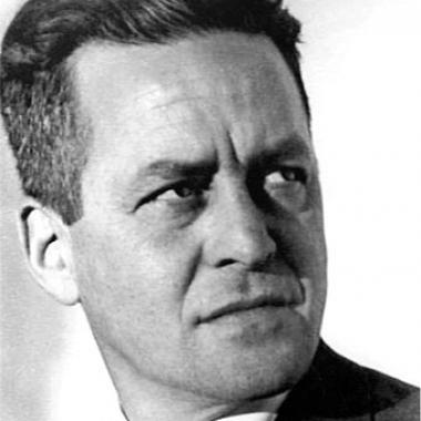 Biografía de Raúl Scalabrini Ortiz