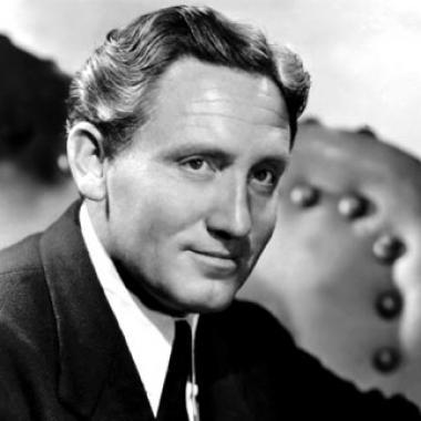 Biografía de Spencer Tracy