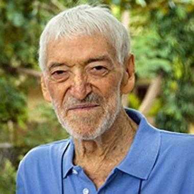 Biografía de Vicente Ferrer