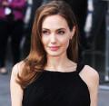 Frases de Angelina Jolie