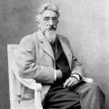 Frases de José María de Pereda