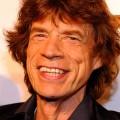 Frases de Mick Jagger