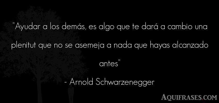 17 Best images about Ayudar a los demas on Pinterest ...   Frases De Ayudar A Los Demas