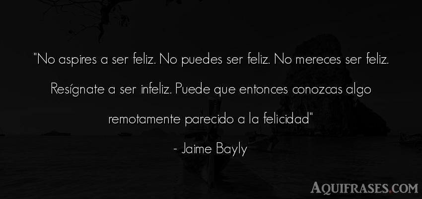 Jaime Bayly Frases / Por cada disparo contra guaidó jaime bayly:
